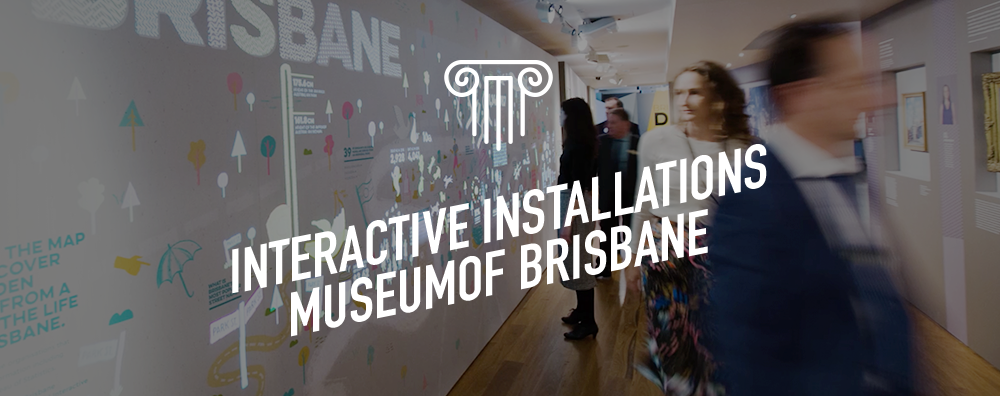 Interactive Installations Museum Of Brisbane_post_1