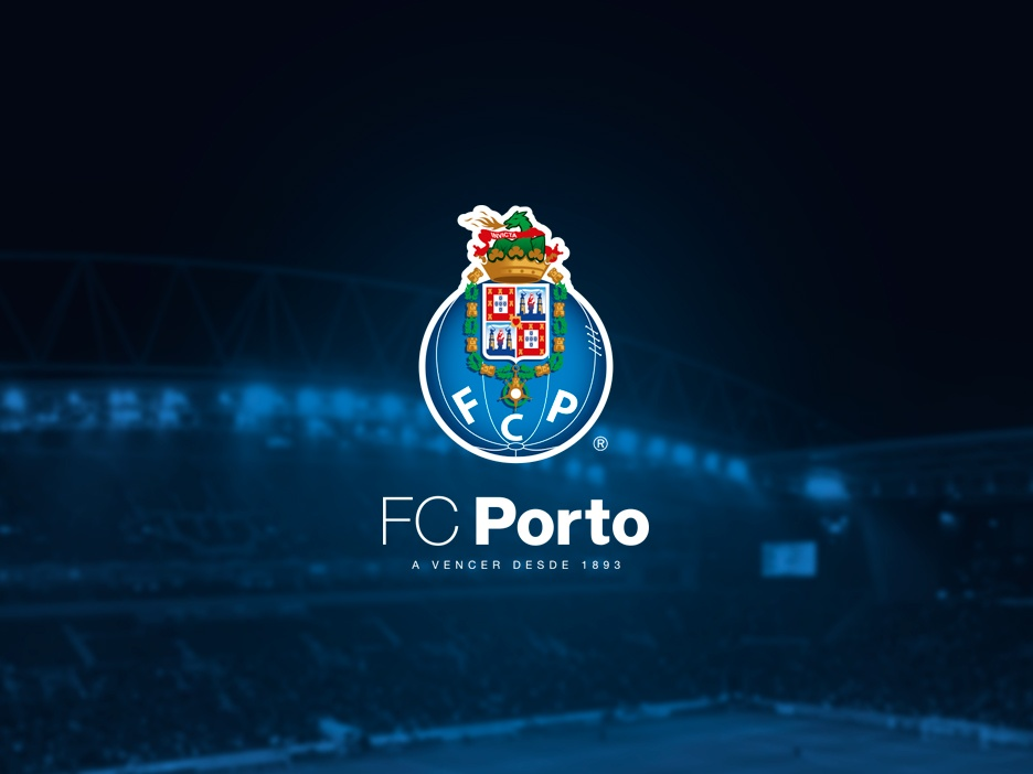 FC Porto A Chama do Dragão