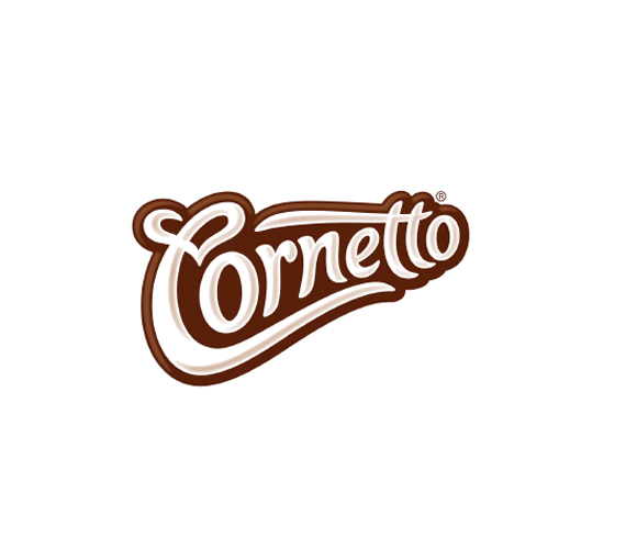 Cornetto In Love
