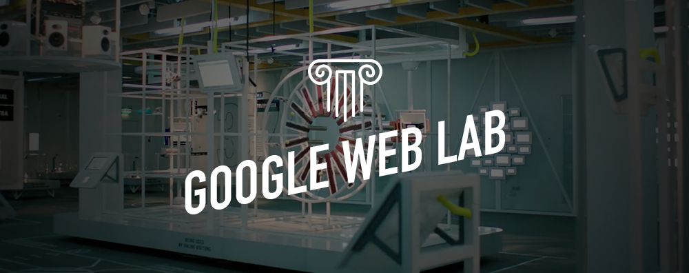 Googleweblab