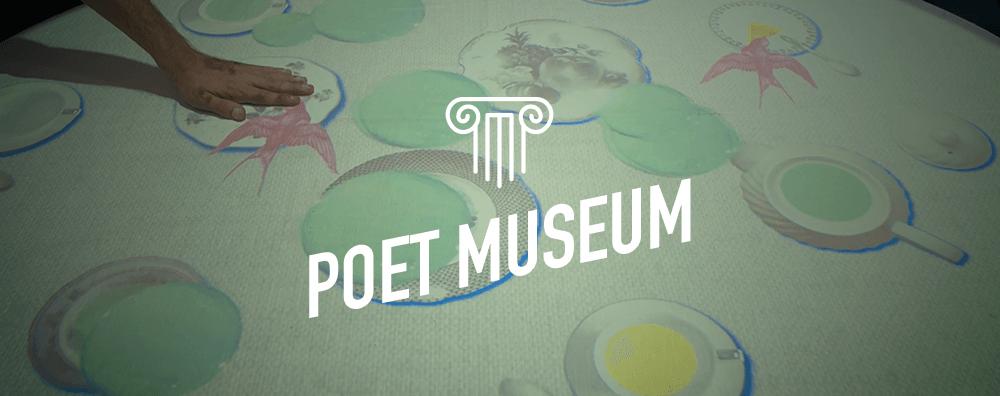 Poet Museum